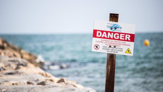 danger-2483064_1280