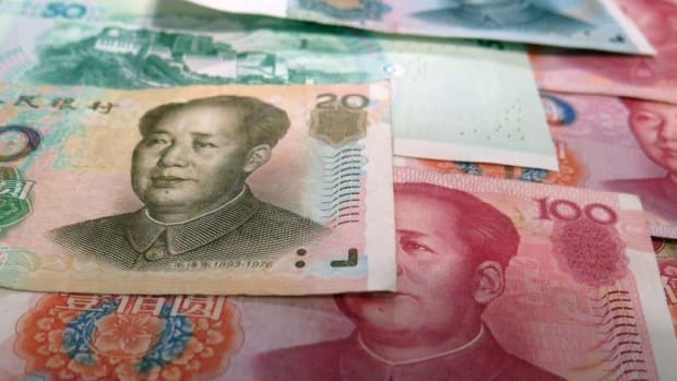 2021-07-24-poder360-dinheiro-china-renminbi-868x644