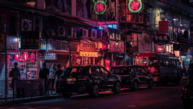 hong-kong-4103334_1280