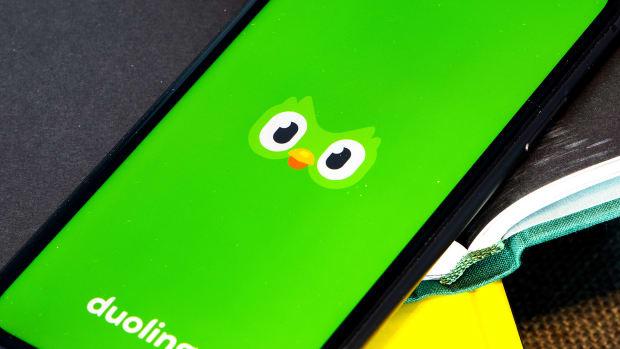 Duolingo Lead