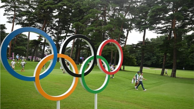 Richest_Olympic_Athletes_at_Tokyo_2021-6103072d2cc15704dee305c7_1_Jul_29_2021_21_28_23_poster