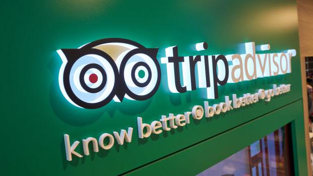 Tripadvisor Lead