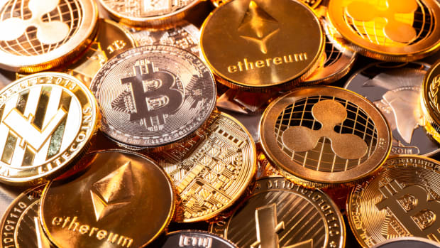The-Top-3-Cryptocurrencies-What-Makes-Them-a-Success
