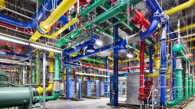 google-datacenter-tech-05.max-1000x1000