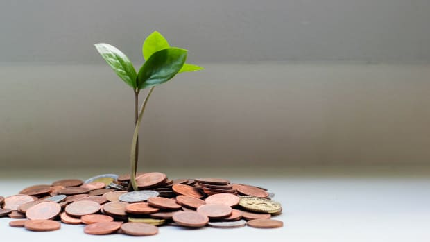 How Annuities Provide Tax-advantaged Investment Returns