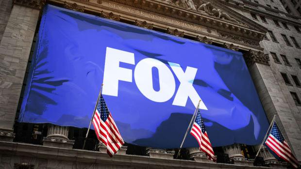 Fox Lead
