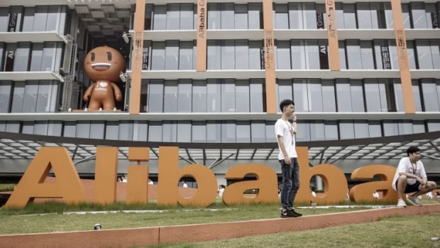 Alibaba Fires Manager Accused Of Rape And Punishes Executives For Mishandling Sexual Assault Complaint Amid Internet Firestorm