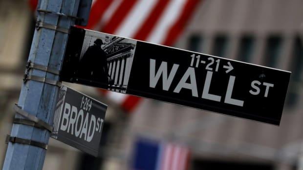 US Stocks May No Longer Be An Effective Guide To Hong Kong Equities, As Beijing's Crackdown Triggers Decoupling