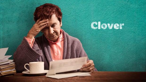 104916832-Clover_Health
