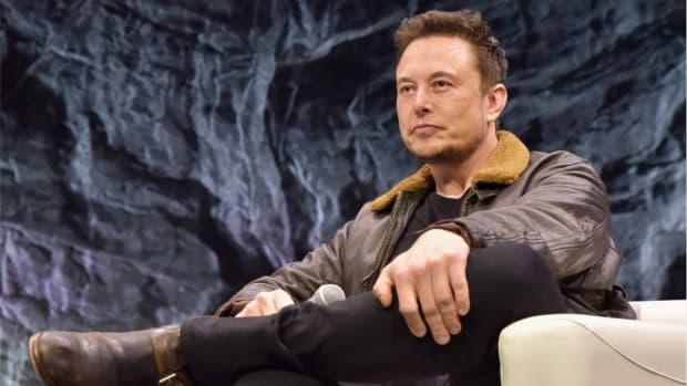 Elon_Musk_Wealth-poster