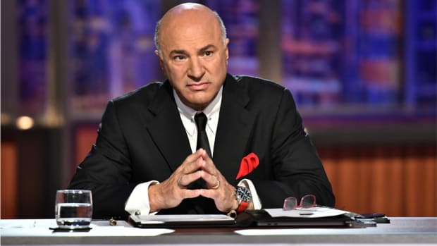 Kevin_OLeary_Wealth_poster