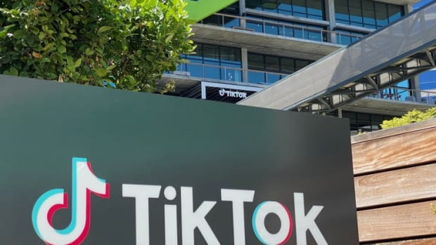 TikTok Partners With Shopify In Latest Step To Expand Its E-commerce Efforts