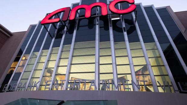 amc-movie-theatres-e1614615056731