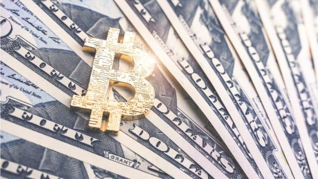 Celebrities_Bitcoin_poster