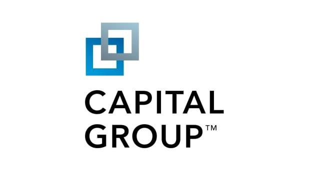Capital_Group_Logo