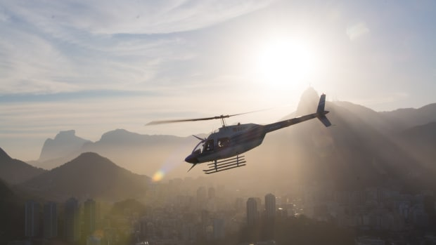 2021-08-26-rescue-by-helicopter-reserves-unsplash