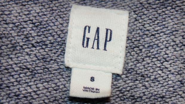 Gap Lead