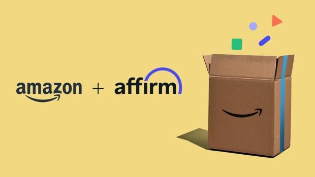 affirm+(002)