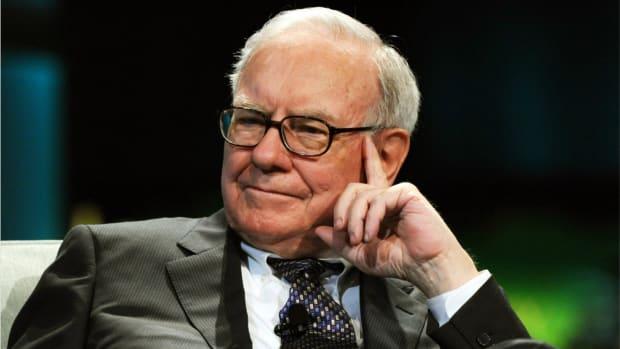 Warren_Buffett_Wealth_poster