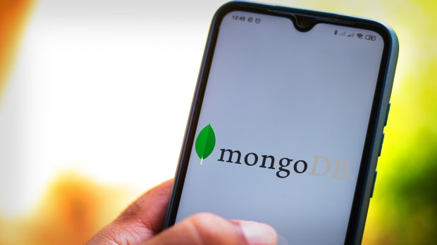 MongoDB Lead