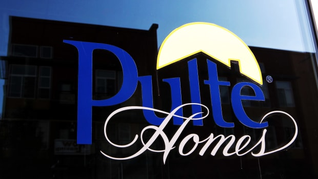 Pulte Lead