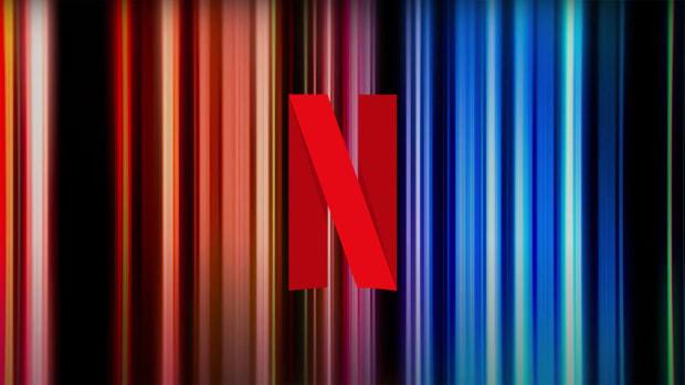 Netflix-produz-filme-de-terror-The-Last-Will-and-Testament
