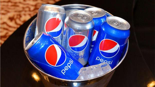 PepsiCo_PEP_poster