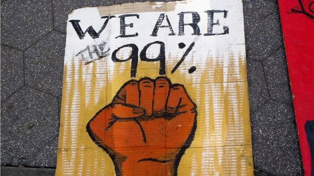 Occupy_Wall_Street__10_Years_Later_poster
