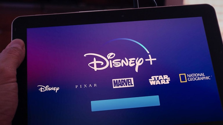 Disney Takes on Netflix in Earnest With $12.99 Bundle of Disney+, Hulu and ESPN+