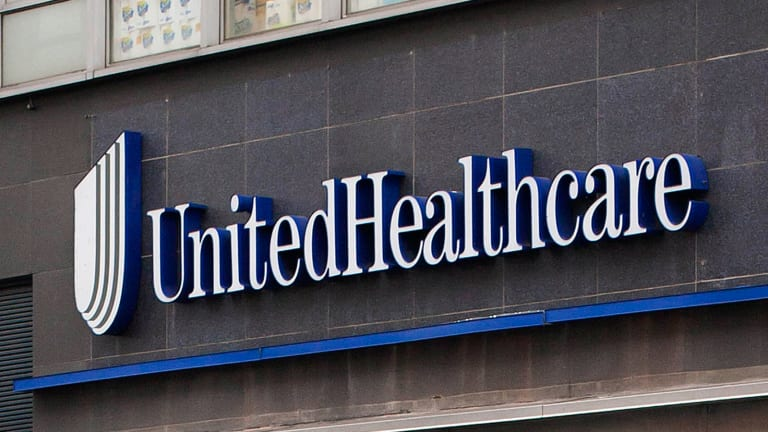 UnitedHealth: Political Fears Are Creating Attractive Value
