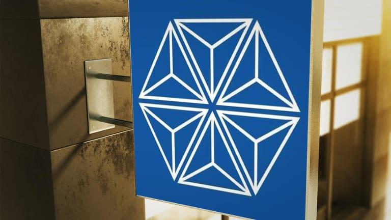 Bristol-Myers Plans Otezla Sale to Win FTC Approval for $74 Billion Celgene Deal