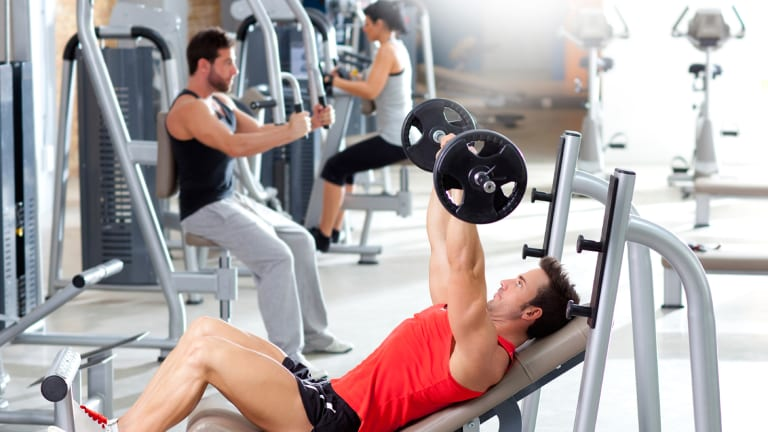 How to Pick the Right Fitness Center for Your Wallet and Lifestyle