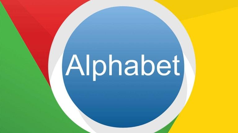Alphabet Set for Biggest Decline Since 2012 as Revenue Miss Rattles Google Bulls