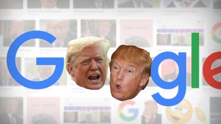 Google Ordered by NLRB to Allow Employees to Speak Their Minds