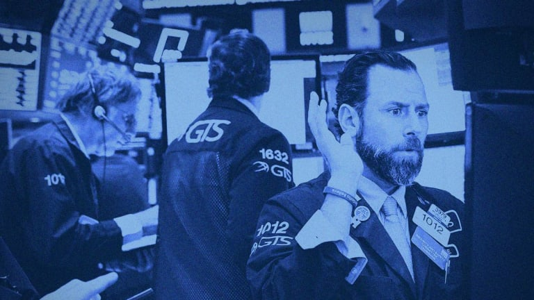 Boom or Bust?: Cramer's 'Mad Money' Recap (Thursday 8/15/19)