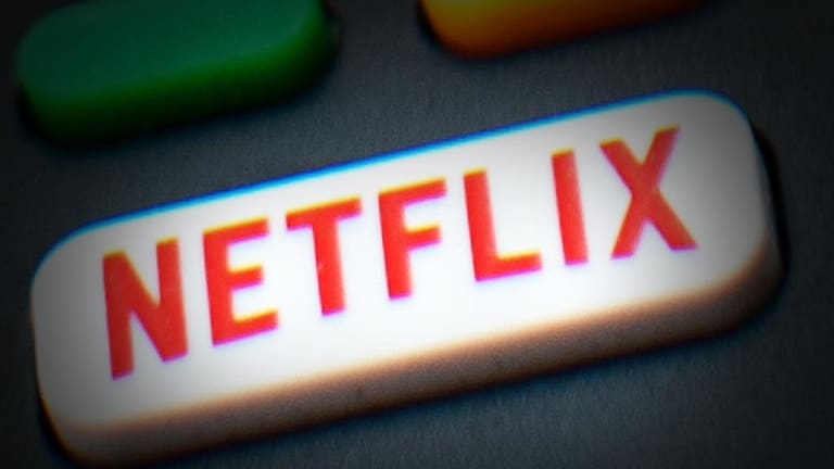 Netflix Reports Earnings on Wednesday: 6 Important Things to Watch