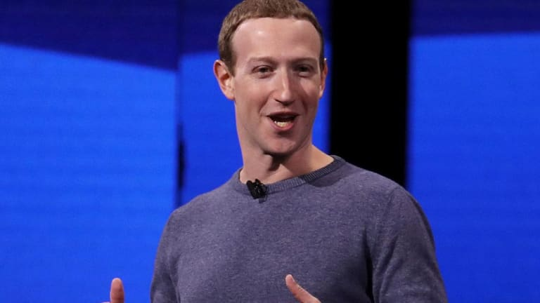 Facebook's Future Is 'Private' -- But Also Driven By Payments and Commerce