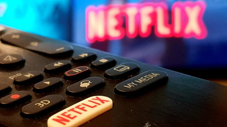 Netflix Raising U.S. Plan Prices by 13% to 18%, Its Largest Increase Ever