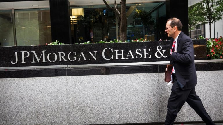 JPMorgan's Surprising Move Into Cryptocurrency: What It Does and Doesn't Mean