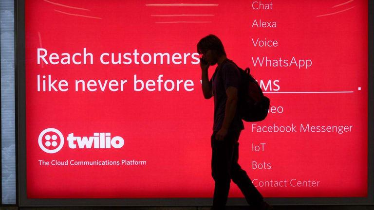 Twilio Tops Revenue Estimates, Falls Flat on Earnings Per Share