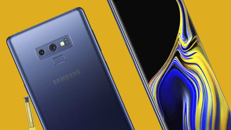 What's Samsung's Reported Galaxy S10 Plans Say About Its Smartphone Strategy
