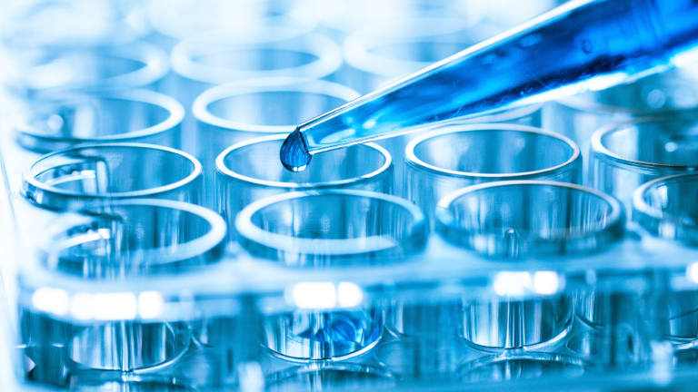 Amgen Takes $2.7 Billion Stake in BeiGene to Expand Access to China