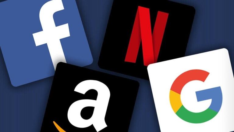 Spotlight on Facebook and Amazon: Cramer's 'Mad Money' Recap (Tuesday 9/4/18)