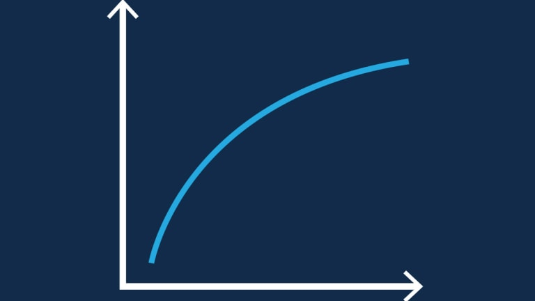 What Is the Yield Curve Telling Us?