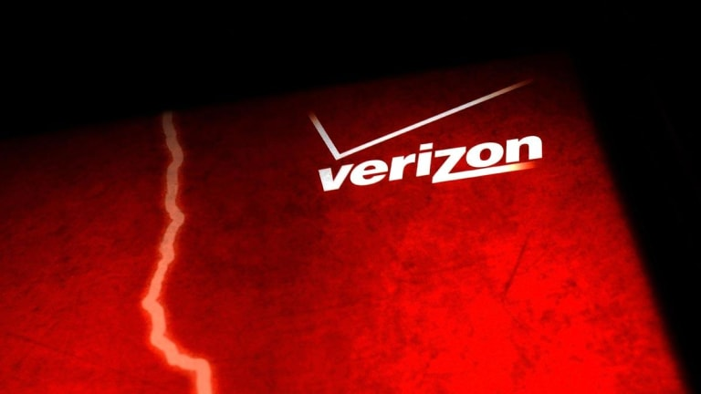 Verizon, Anthem, Core Civic: 'Mad Money' Lightning Round