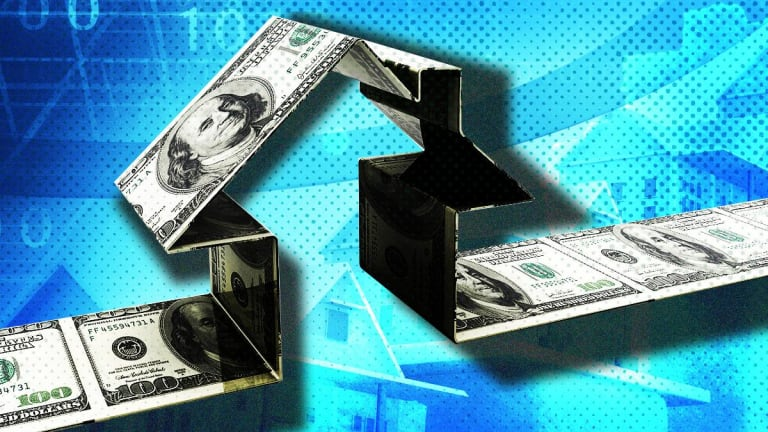 How to Invest in REITs: 5 Tips to Remember