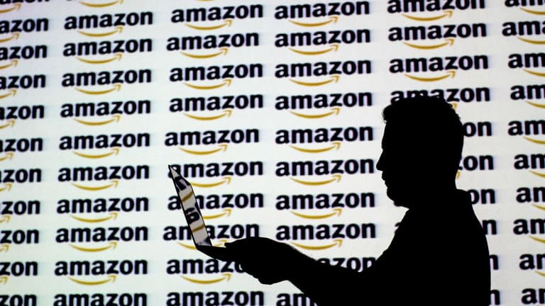 Amazon's 5 Biggest Challenges in 2019