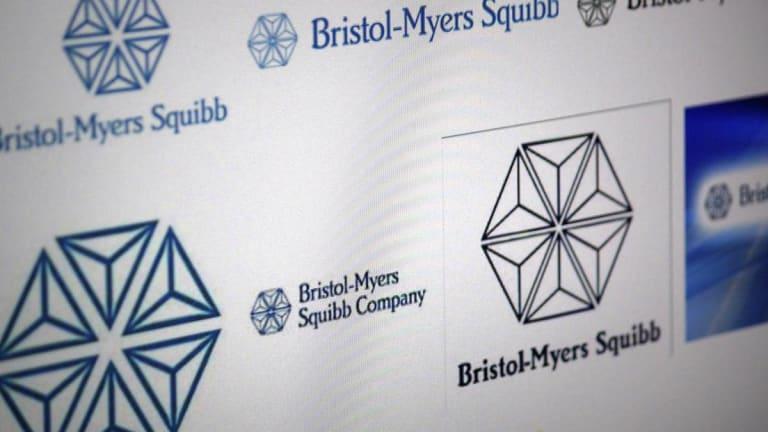 Bristol-Myers Squibb Shareholders Approve Celgene Tie-Up