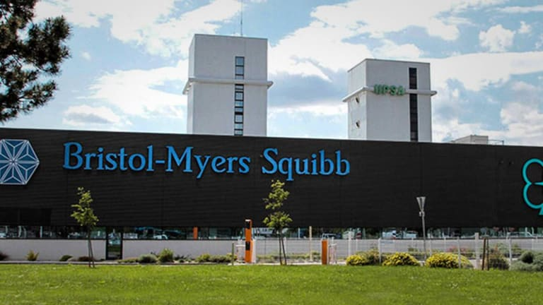 Is Bristol-Myers Paying Too Much for Celgene?