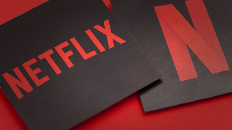 Sell Netflix Stock on Its Emmy Loss to HBO?